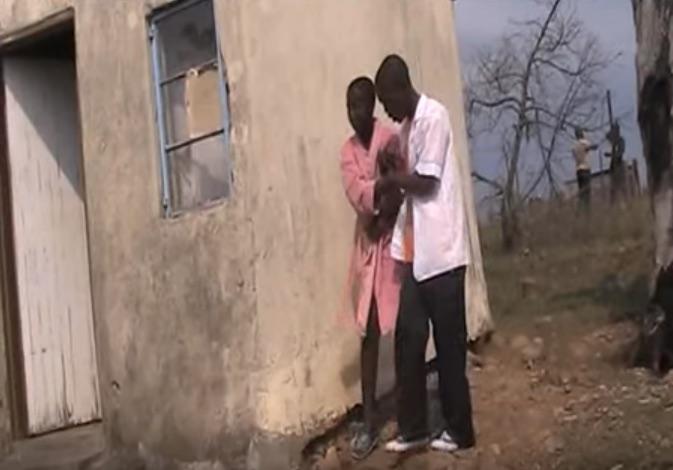 Zisize Film Making (umbumba productions)